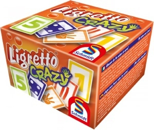 Ligretto-crazy-box