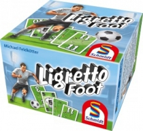ligretto-foot-box