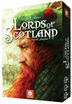 Lords-of-Scotland-box