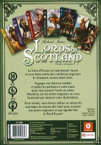 Lords-of-Scotland-back