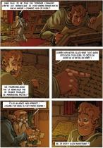 Loup-Garou_page3