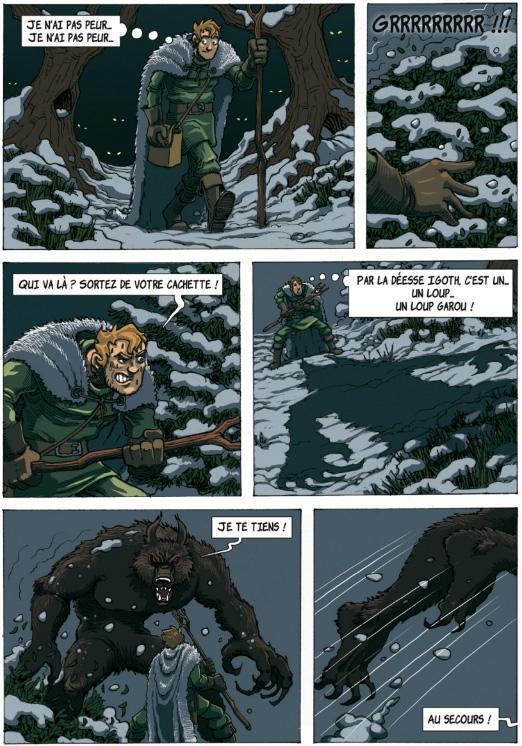 Loup-Garou_page5