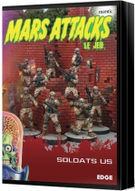Mars-Attacks-soldatsUS_box