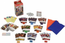 Marvel Dice Masters - Avengers VS X-Men - Starter VF