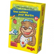 mes-1ers-jeux-une-cuillere-pour-martin_boite