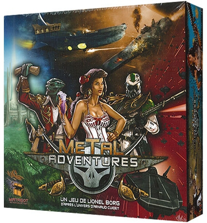 Metal-Adventures_box