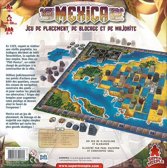 Mexica_back