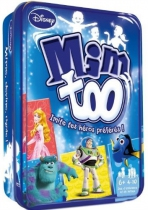 Mimtoo Disney box
