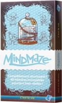 MindMaze-Clavie_box