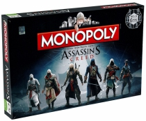 Monopoly-assassin-s-creed_box-fr