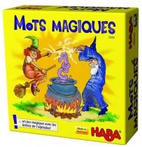 mots-magiques_box
