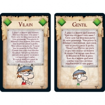 munchkin_ppm_cartes