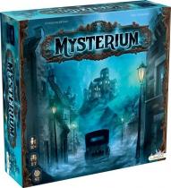 Mysterium-box