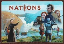 nations_face