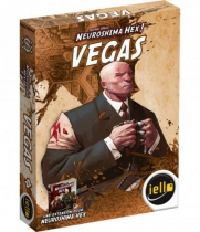 NH-vegas_box