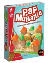 Paf-Muraille_box