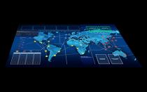 Pandemic Legacy plateau