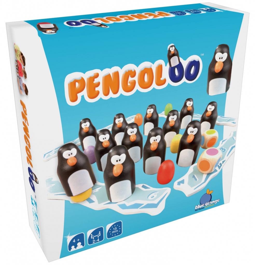 pengoloo_boite