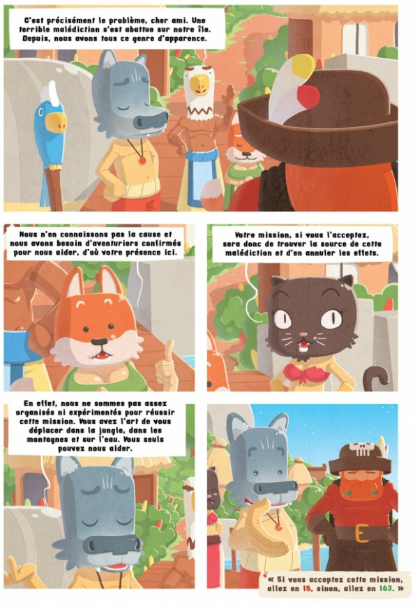 pirates-t3-page4