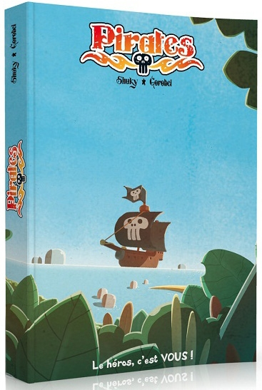 pirates_livre1-box