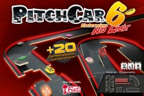 PitchCar Extension 6 - No Limit