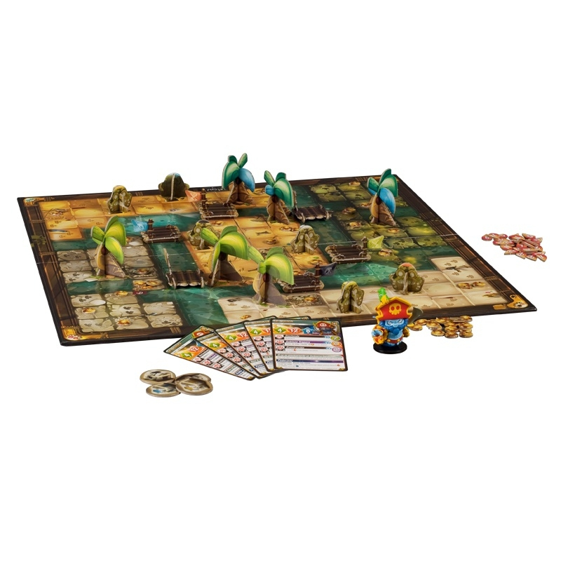 Krosmaster-arena-pack-decor-2-extension-piwate-s3-plateau