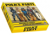 Police Party