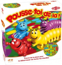 pouuse-toi-box