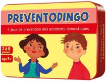 Preventodingo