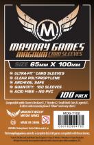 Protège-Cartes 7 Wonders Magnum Copper