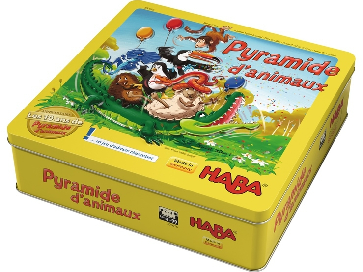 Pyramide-animaux-10-ans-box-couche