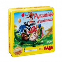 Pyramide-animaux-10-ans-box