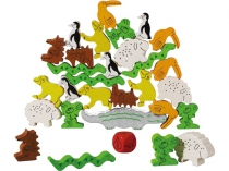 Pyramide-animaux-10-ans-zoom