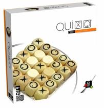 quixo-mini-white_box-left_