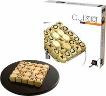 quixo-mini-white_boxgame-right-white_hd-2014-1
