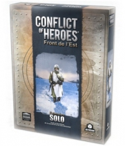 Conflict-heroes-reveil-ours-solo_box