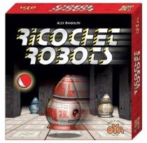 Ricochet-Robots-box2013