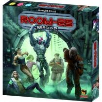 room-25-deuxieme-edition-saison-2_box