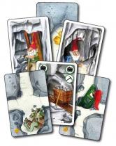 Saboteur-Duel-cartes