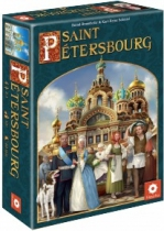 StPetersbourg_box
