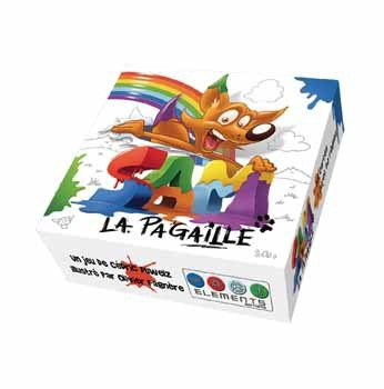 Sam-la-pagaille_box