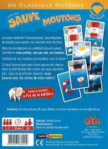 Sauve-Moutons-back