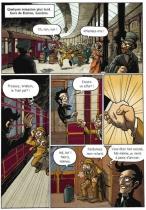 Sherlock-3-page2