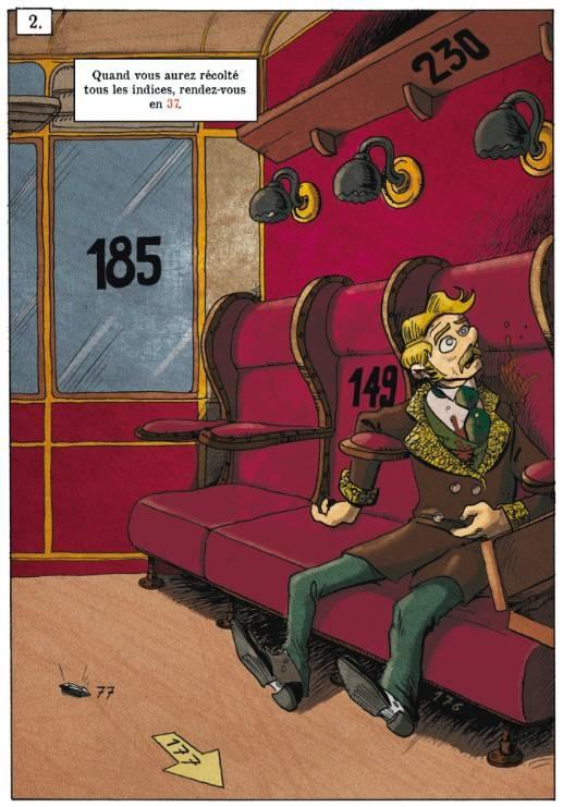 Sherlock-3-page4