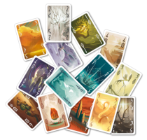 Siggil cartes