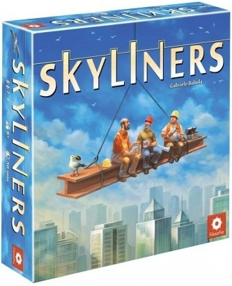 Skyliners pas cher