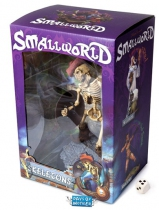 SmallWorld - Figurine Squelette
