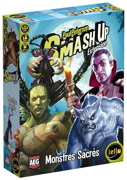 SMASHUP-MonstresSacres-box