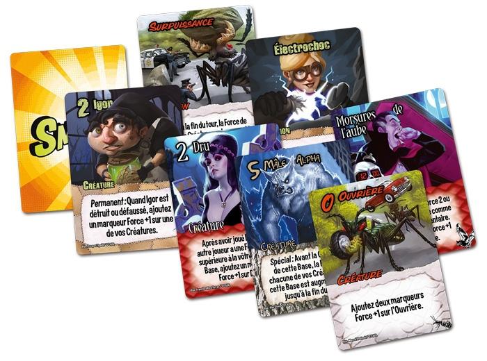 smashup_monstressacres_cartes