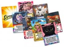 Smash-Up-trop-Minions_cartes